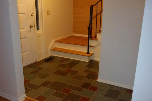 2753 Manchester Road - Photo 5
