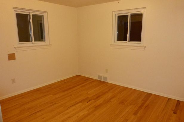 2753 Manchester Road - Photo 46