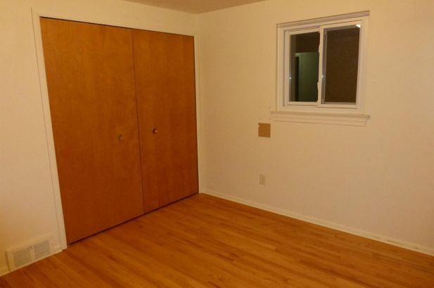 2753 Manchester Road - Photo 47