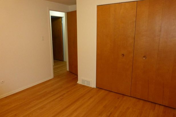 2753 Manchester Road - Photo 48