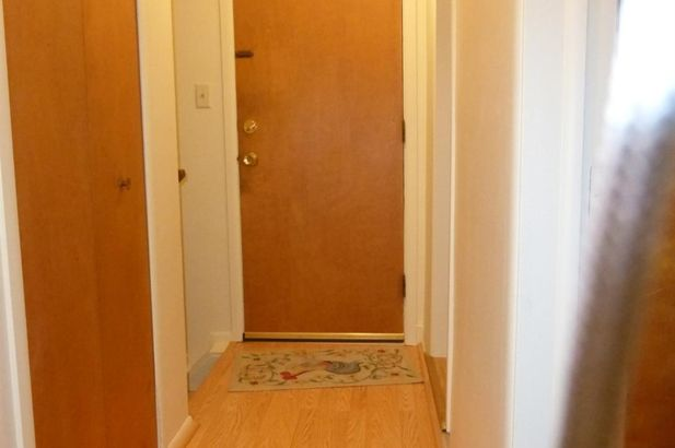 2753 Manchester Road - Photo 51