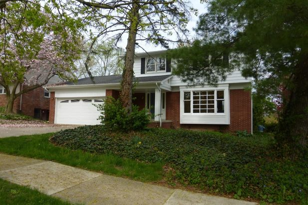 2753 Manchester Road - Photo 69
