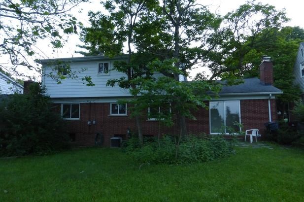 2753 Manchester Road - Photo 71