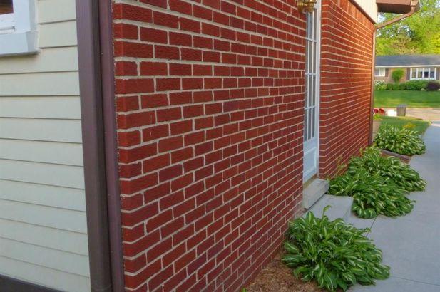 758 Whittier Court - Photo 42