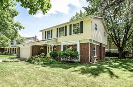 2900 Logan Court Ann Arbor, MI 48108 Photo 10