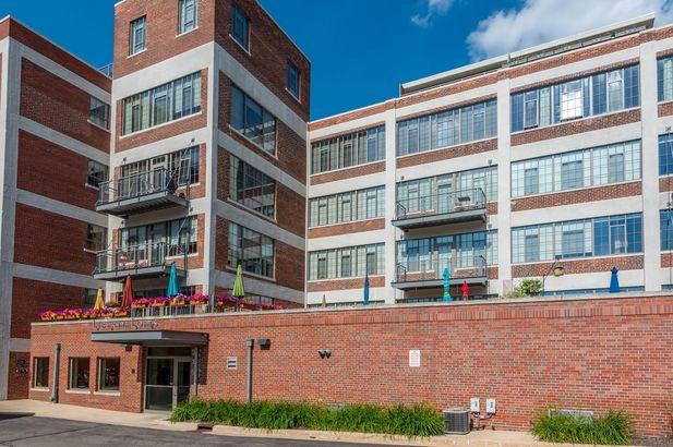 315 Second Street #311 Ann Arbor MI 48103