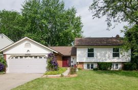 3459 Yellowstone Drive Ann Arbor, MI 48105 Photo 5