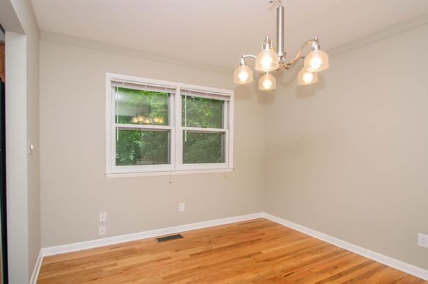 1102 Kuehnle Avenue - Photo 13