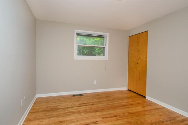 1102 Kuehnle Avenue - Photo 21