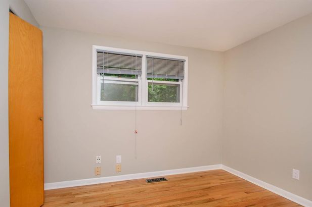 1102 Kuehnle Avenue - Photo 26