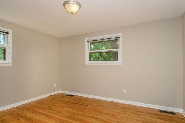 1102 Kuehnle Avenue - Photo 28