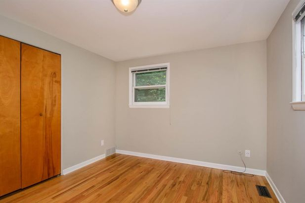 1102 Kuehnle Avenue - Photo 29