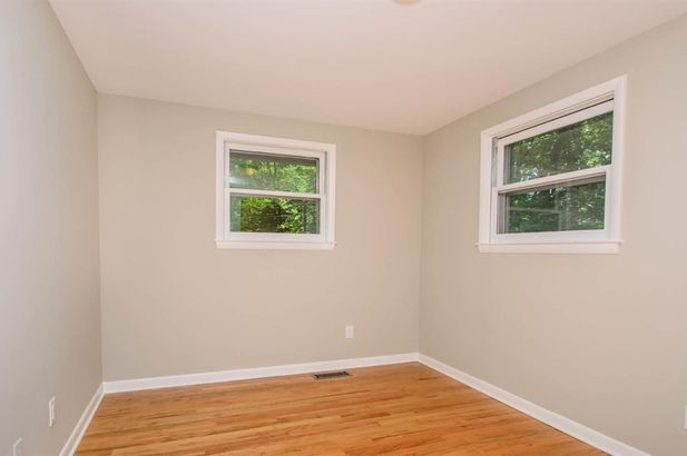 1102 Kuehnle Avenue - Photo 33