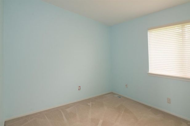 1702 Reserve Way - Photo 34