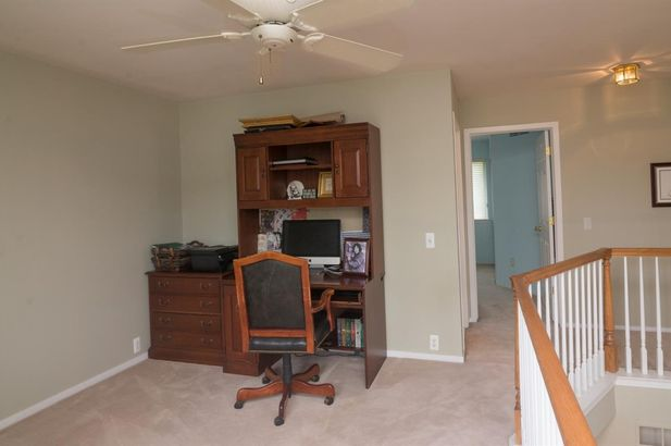 1702 Reserve Way - Photo 39