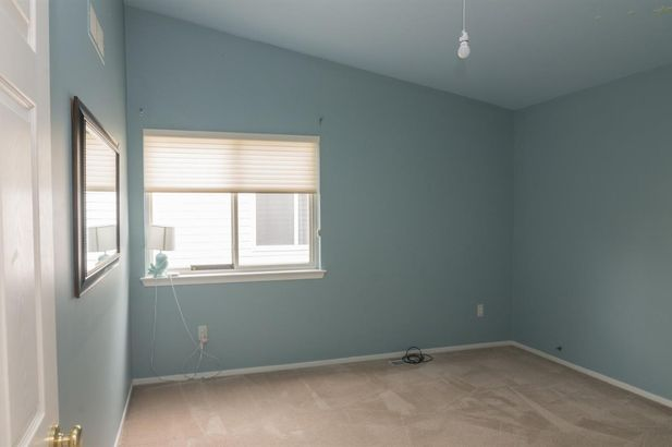 1702 Reserve Way - Photo 41