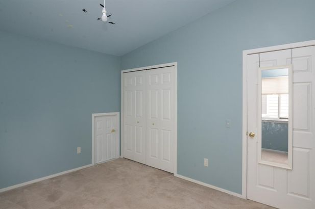 1702 Reserve Way - Photo 42