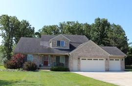 48769 Cherry Hill Road Canton, MI 48188 Photo 10