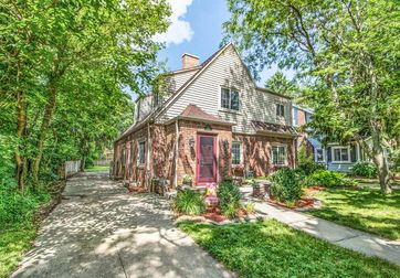 111 Fairview Street Ann Arbor, MI 48103 - Image 1