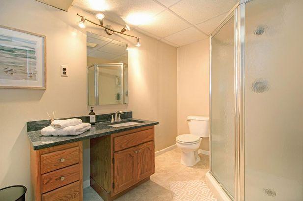 3195 Potomac Court - Photo 27