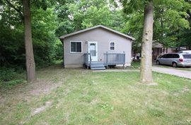 1540 OUTER LN Drive Ypsilanti, MI 48198 Photo 2