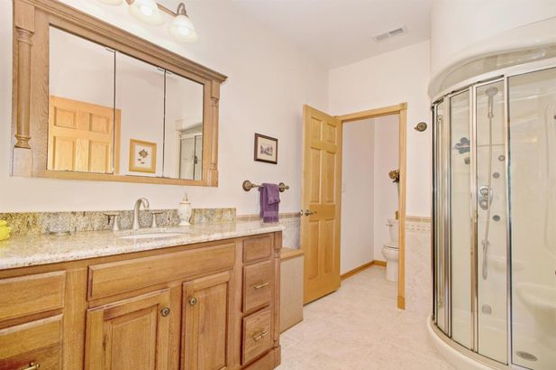 8786 W Liberty Road - Photo 47