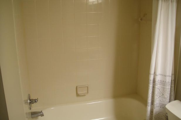 3001 Fernwood Avenue #104 - Photo 21