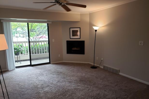 3001 Fernwood Avenue #104 - Photo 4