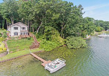 2760 Cozy Cove Grass Lake, MI 49240 - Image 1
