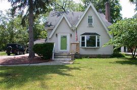 6069 ANDERSONVILLE Road Waterford, MI 48329 Photo 7