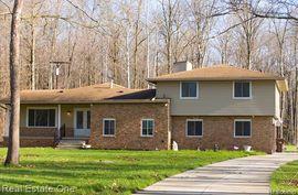 42560 WILLIS Road Belleville, MI 48111 Photo 12