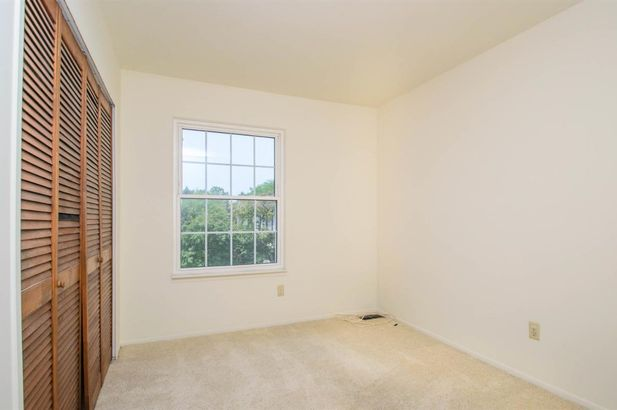 2984 W Whittier Court - Photo 20