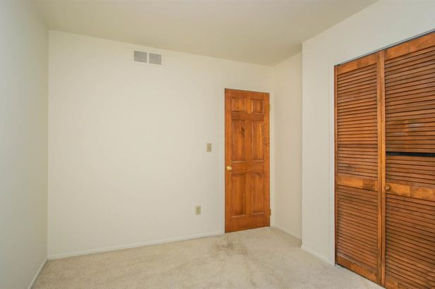 2984 W Whittier Court - Photo 22