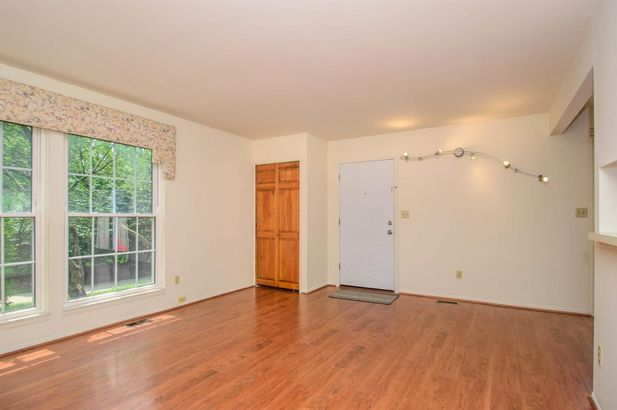 2984 W Whittier Court - Photo 5