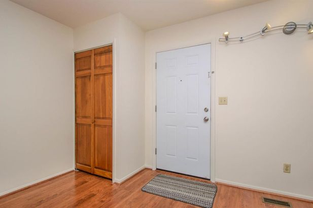 2984 W Whittier Court - Photo 6