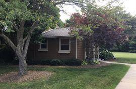 2846 Pittsfield Boulevard Ann Arbor, MI 48104 Photo 2