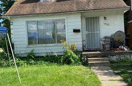 14910 MAPLERIDGE Street Detroit, MI 48205 Photo 6