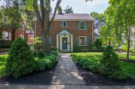 1706 Morton Avenue Ann Arbor, MI 48104 Photo 4