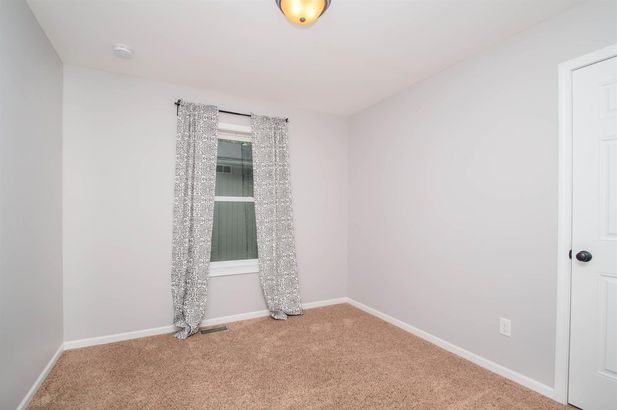2275 Westaire Court - Photo 18