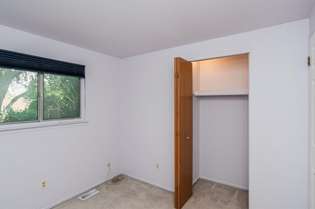 3478 Richmond Court - Photo 21