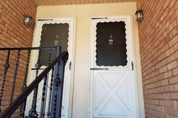 4194 Packard Street #6 - Photo 2
