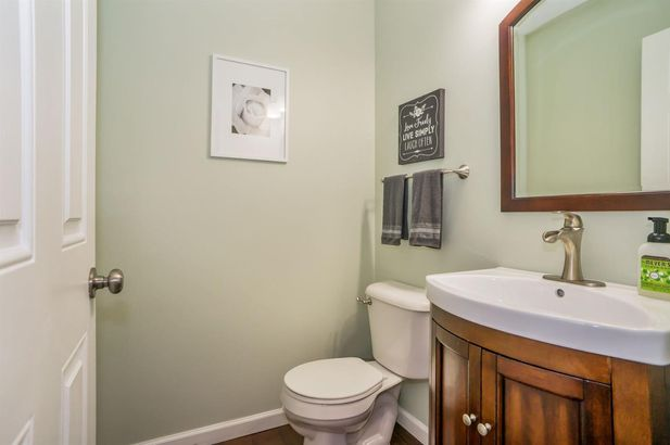 8402 Walnut Hill - Photo 17