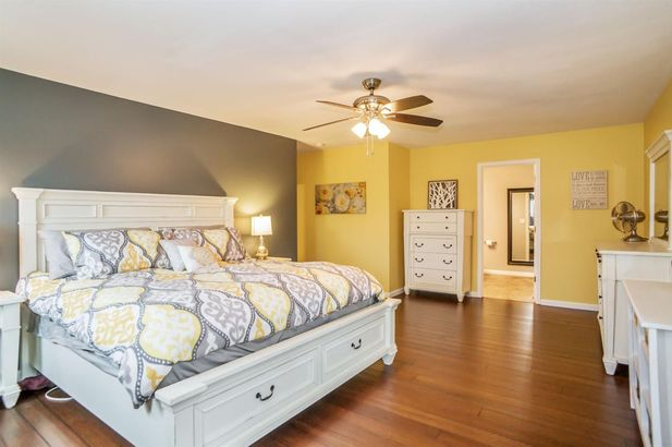 8402 Walnut Hill - Photo 26