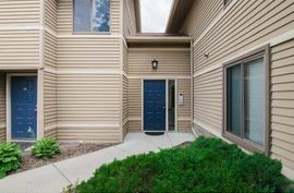 325 Briarcrest Drive #172 Ann Arbor, MI 48104 Photo 8