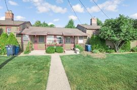 2542 Pittsfield Boulevard Ann Arbor, MI 48104 Photo 11