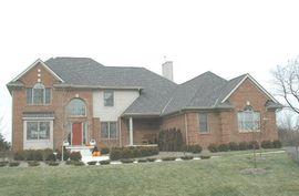 836 Dornoch Drive Ann Arbor, MI 48103 Photo 2