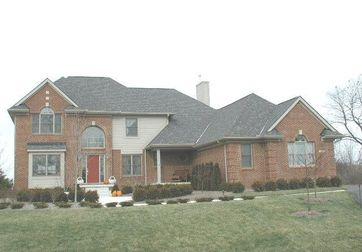 836 Dornoch Drive Ann Arbor, MI 48103 - Image
