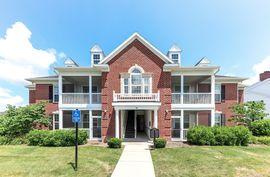 1042 W Summerfield Glen Circle Ann Arbor, MI 48103 Photo 6