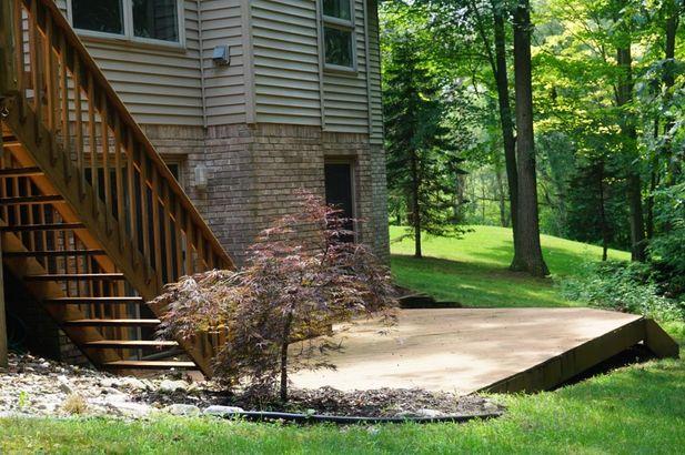 11975 Cody Creek Court - Photo 50