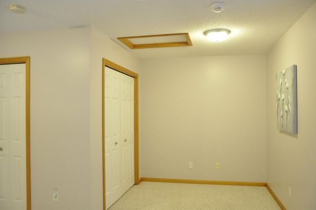 2067 Liberty Heights - Photo 28